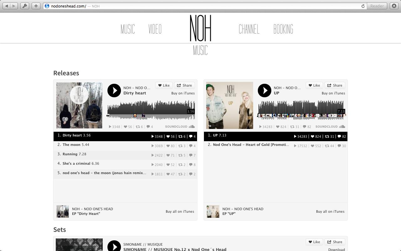 NOH-Web3_IAMJOHANNES