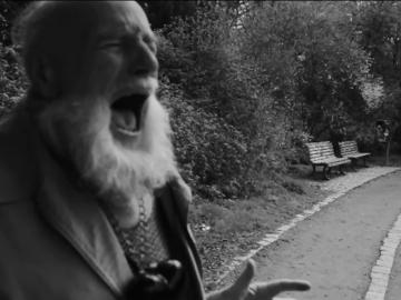 nohdirtyheart-video-IAMJOHANNES
