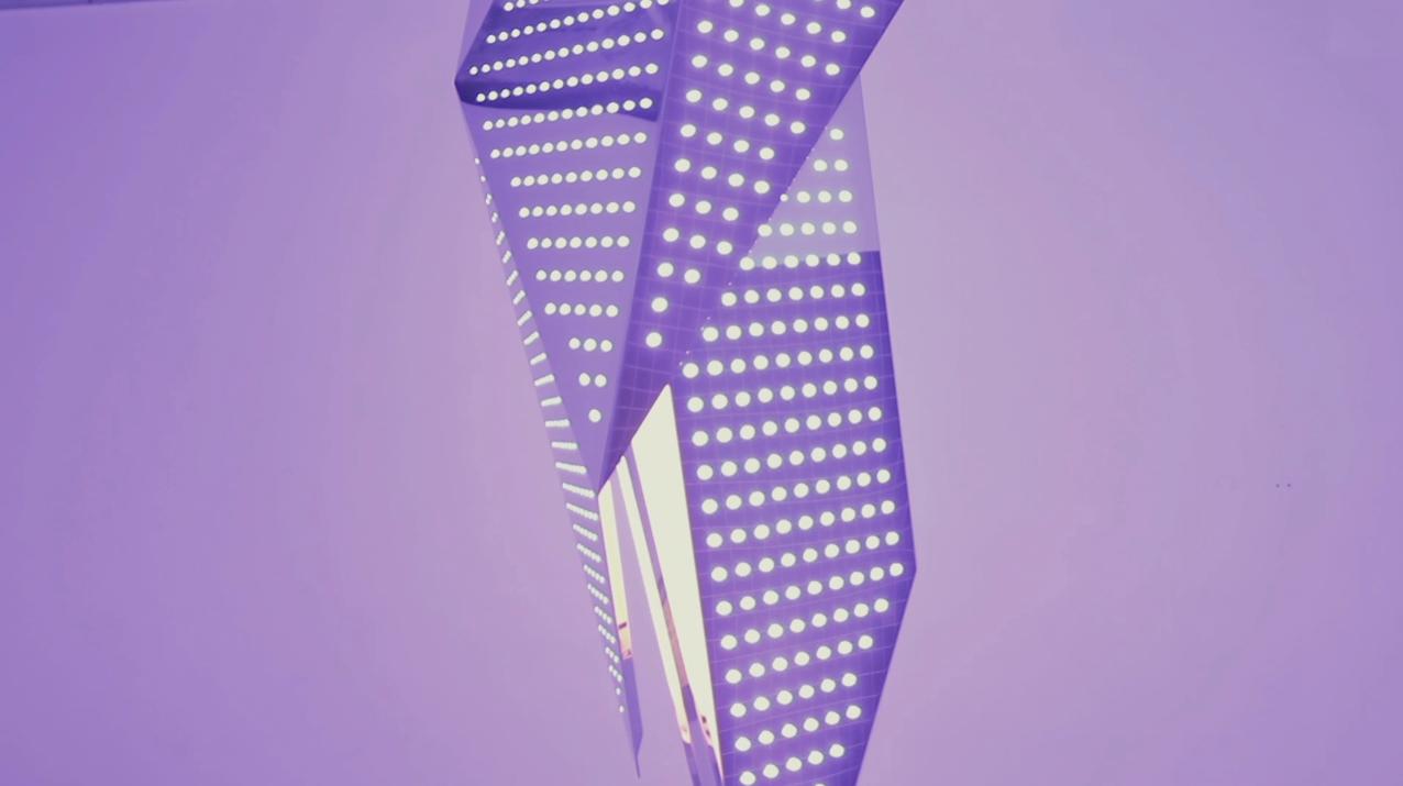 Daniel-Libeskind_I-AM-JOHANNES