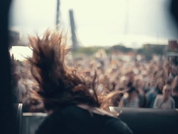 NOH_Dockville-LIVE_I-AM-JOHANNES