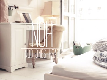 NOH_Secret-Love_Musicvid_I-AM-JOHANNES