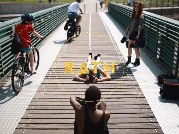 RATHTV_P-Mohr_ROOT1_I-AM_JOHANNES (0;00;05;03)
