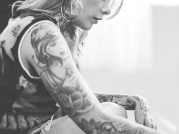 Valentina-Belleza_SHOOT_01_photo_I-AM-JOHANNES