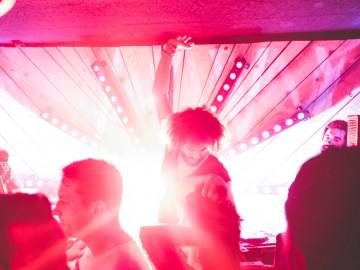 You-And-Alex_LIVE_04_photo_I-AM-JOHANNES