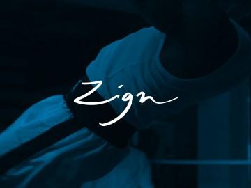ZIGN_Wear-Shoes-Video_ProResROOT1_I-AM-JOHANNES 4 (0-01-26-00)