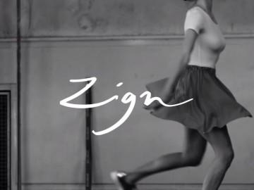 ZIGN_I-AM-JOHANNES