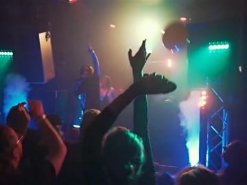Nod-Ones-Head_LIVE-2017_video_I-AM-JOHANNES